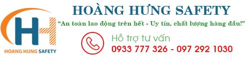 Hoang hung safety
