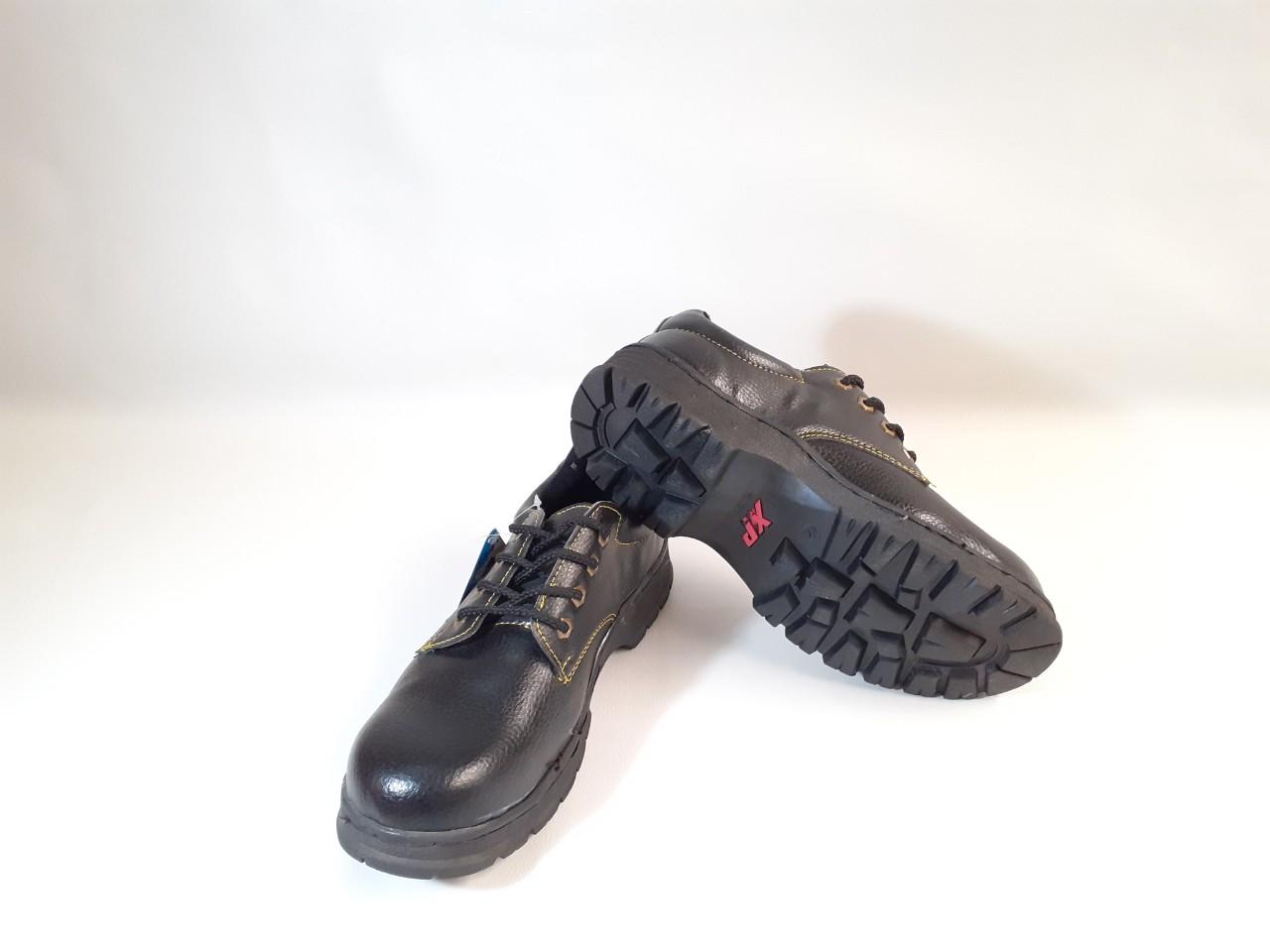 Giày bảo hộ lao động XP 368-2