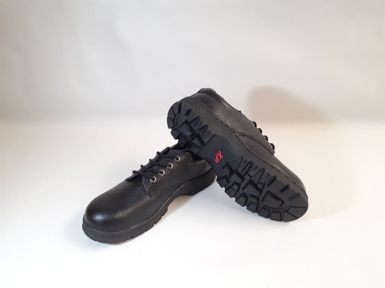Giày bảo hộ lao động XP 368 xịn