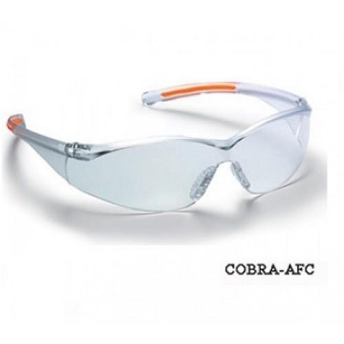 Kính Bảo Hộ Mắt COBRA -AFC -KBH0001